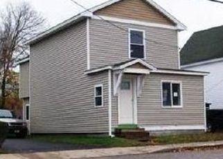 Casa en ejecución hipotecaria in York Condado, ME ID: F4144847