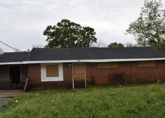 Casa en ejecución hipotecaria in Saint Charles Condado, LA ID: F4144850