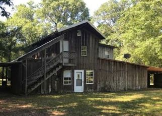 Casa en ejecución hipotecaria in Saint Tammany Condado, LA ID: F4144856