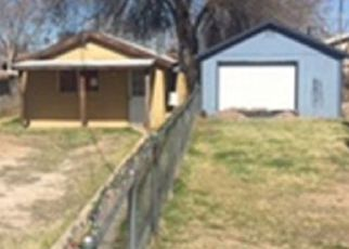 Casa en ejecución hipotecaria in Kingman, AZ, 86401,  PASADENA AVE ID: F4144899