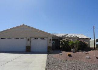 Casa en ejecución hipotecaria in Lake Havasu City, AZ, 86406,  APPALOOSA DR ID: F4144902