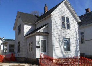 Casa en ejecución hipotecaria in La Salle Condado, IL ID: F4144954