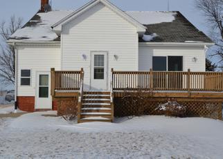Casa en ejecución hipotecaria in Macon Condado, IL ID: F4144966