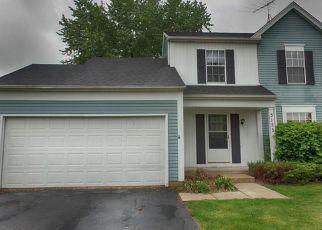 Casa en ejecución hipotecaria in Aurora, IL, 60504,  EUGENE LN ID: F4144993