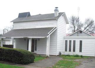 Casa en ejecución hipotecaria in Mclean Condado, IL ID: F4145000