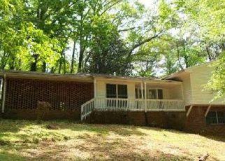 Casa en ejecución hipotecaria in Atlanta, GA, 30331,  THAXTON RD SW ID: F4145008