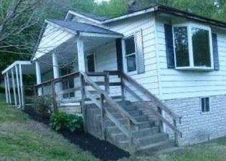 Casa en ejecución hipotecaria in Harlan Condado, KY ID: F4145027