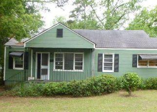 Foreclosure Home in Savannah, GA, 31404,  E 38TH ST ID: F4145050