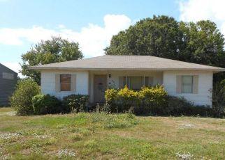 Foreclosure Home in Melbourne, FL, 32904,  IRENE ST ID: F4145109