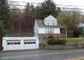 Casa en ejecución hipotecaria in Torrington, CT, 06790,  MIGEON AVE ID: F4145131