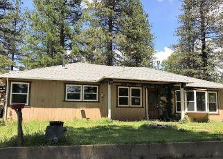 Casa en ejecución hipotecaria in Calaveras Condado, CA ID: F4145137