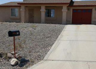 Casa en ejecución hipotecaria in Lake Havasu City, AZ, 86406,  ROLLING HILLS PLZ N ID: F4145150