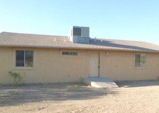 Casa en ejecución hipotecaria in Vail, AZ, 85641,  S COPPER VISION TRL ID: F4145152