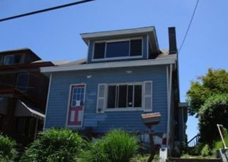 Casa en ejecución hipotecaria in Pittsburgh, PA, 15210,  MARGARET ST ID: F4145197