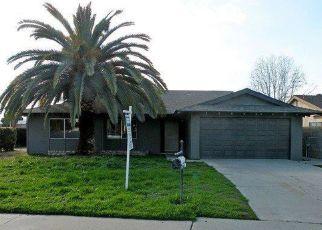 Casa en ejecución hipotecaria in Kern Condado, CA ID: F4145200