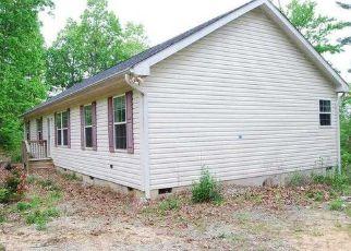 Casa en ejecución hipotecaria in Henderson Condado, NC ID: F4145403