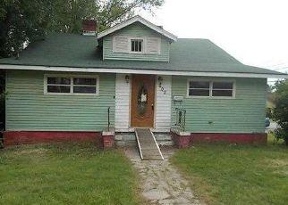 Casa en ejecución hipotecaria in Knoxville, TN, 37917,  WATAUGA AVE ID: F4145518