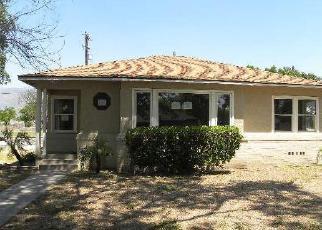 Casa en ejecución hipotecaria in San Bernardino, CA, 92404,  LARKSPUR DR ID: F4145665