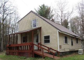 Casa en ejecución hipotecaria in Oneida Condado, NY ID: F4145671