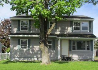 Casa en ejecución hipotecaria in Troy, NY, 12180,  MADISON AVE ID: F4145673