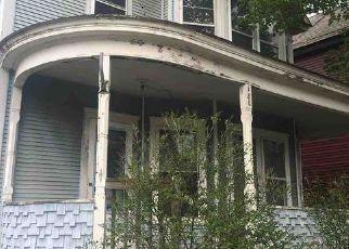 Casa en ejecución hipotecaria in Morrisville, VT, 05661,  BRIDGE ST ID: F4145692
