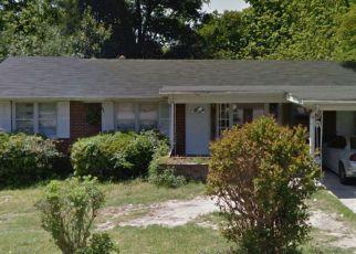 Casa en ejecución hipotecaria in Augusta, GA, 30904,  MYRTLE AVE ID: F4145698