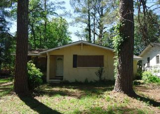 Foreclosure Home in Moultrie, GA, 31768,  8TH ST SW ID: F4145705