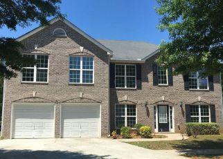 Casa en ejecución hipotecaria in Snellville, GA, 30039,  FOSTER RIDGE TRL SW ID: F4145711