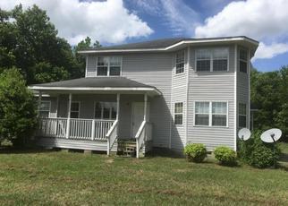Casa en ejecución hipotecaria in Duplin Condado, NC ID: F4145714