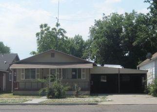 Casa en ejecución hipotecaria in Weiser, ID, 83672,  E COURT ST ID: F4145748