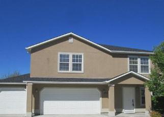 Casa en ejecución hipotecaria in Kuna, ID, 83634,  N CHESIRE DR ID: F4145749