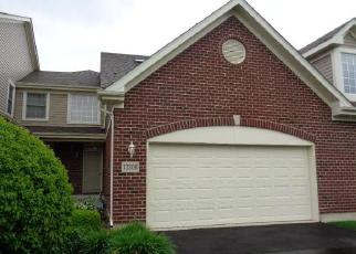 Foreclosure Home in Palos Heights, IL, 60463,  GREENLEAF CT ID: F4145758