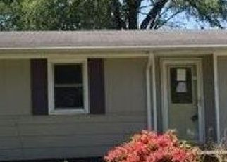 Foreclosure Home in Terre Haute, IN, 47802,  S KENNY PL ID: F4145817