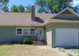 Casa en ejecución hipotecaria in Kay Condado, OK ID: F4145878