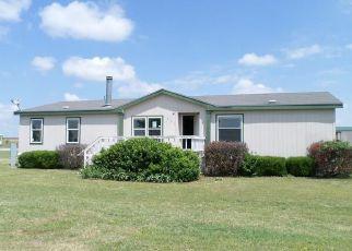 Casa en ejecución hipotecaria in Grady Condado, OK ID: F4145880