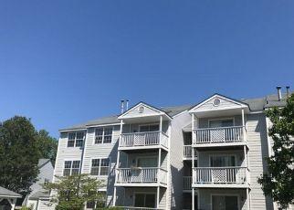 Casa en ejecución hipotecaria in Absecon, NJ, 08201, J OYSTER BAY RD ID: F4145907