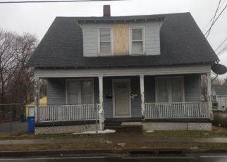 Casa en ejecución hipotecaria in Hamden, CT, 06514,  ARCH ST ID: F4145940