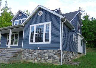 Casa en ejecución hipotecaria in Johnson Condado, KY ID: F4145989