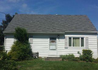 Casa en ejecución hipotecaria in Burlington Condado, NJ ID: F4146012
