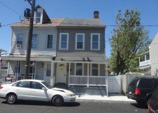 Casa en ejecución hipotecaria in York, PA, 17401,  SMITH ST ID: F4146068