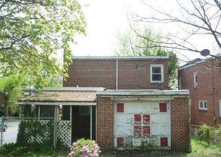Casa en ejecución hipotecaria in Harrisburg, PA, 17104,  HOLLY ST ID: F4146070