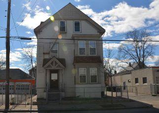 Casa en ejecución hipotecaria in Providence, RI, 02909,  UNION AVE ID: F4146077