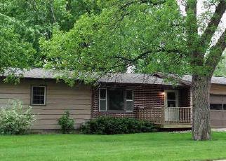 Casa en ejecución hipotecaria in Minnehaha Condado, SD ID: F4146085