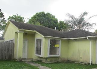 Casa en ejecución hipotecaria in Channelview, TX, 77530,  HOLBECH LN ID: F4146096