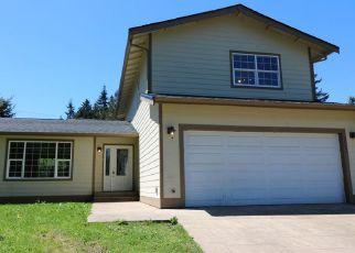 Casa en ejecución hipotecaria in Spanaway, WA, 98387,  66TH AVENUE CT E ID: F4146108