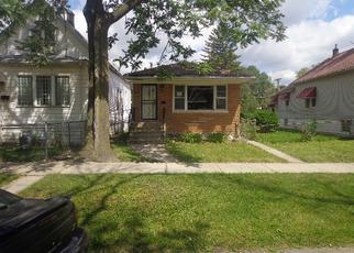 Casa en ejecución hipotecaria in Chicago, IL, 60628, E E 119TH PL ID: F4146154
