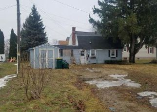 Foreclosure Home in Dodge county, WI ID: F4146175