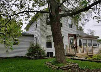 Casa en ejecución hipotecaria in Fond Du Lac, WI, 54935,  W MCWILLIAMS ST ID: F4146179