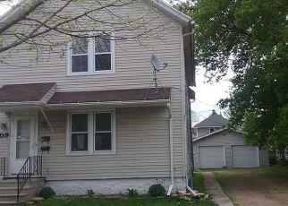 Casa en ejecución hipotecaria in Fond Du Lac, WI, 54935,  GRANT ST ID: F4146184