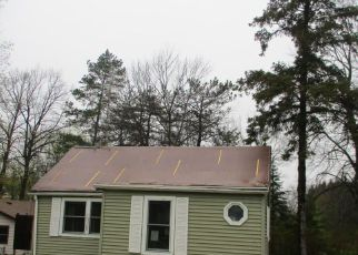 Casa en ejecución hipotecaria in Sheboygan Condado, WI ID: F4146185